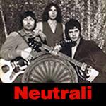 Neutrali