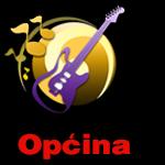 Opcina