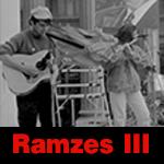 Ramzes 3
