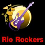 Rio Rockers