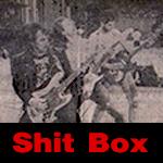 Shit Box