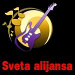 Sveta alijansa