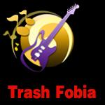 Trash Fobia