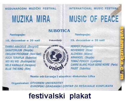 festivalski-plakat-muzika-mira-1992