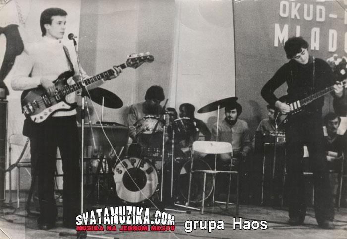 grupa-haos-620