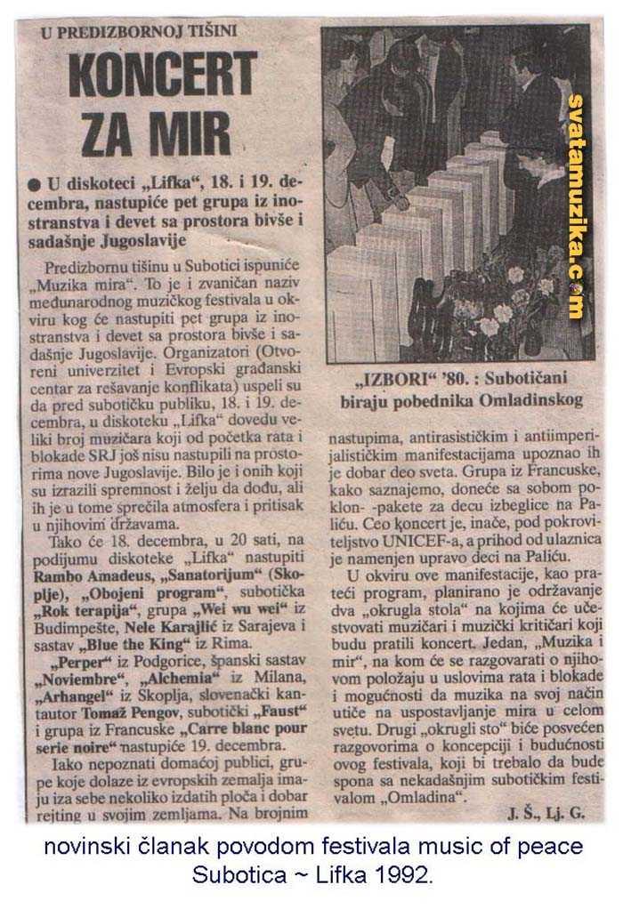 novinski-tekst-lifka1992