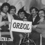 Oreol