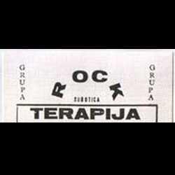 rock terapija logo