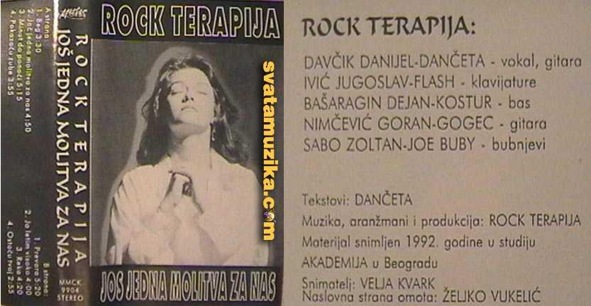 rock-terapija-omot