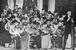festival-omladina-1967-640
