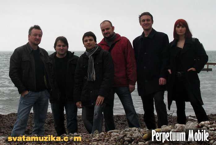 perpetuum-mobile-band-1