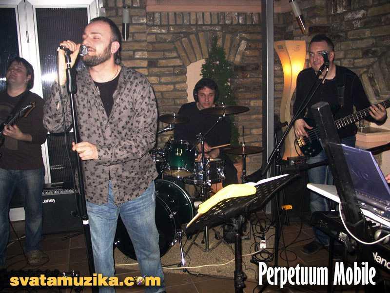 perpetuum-mobile-band-2