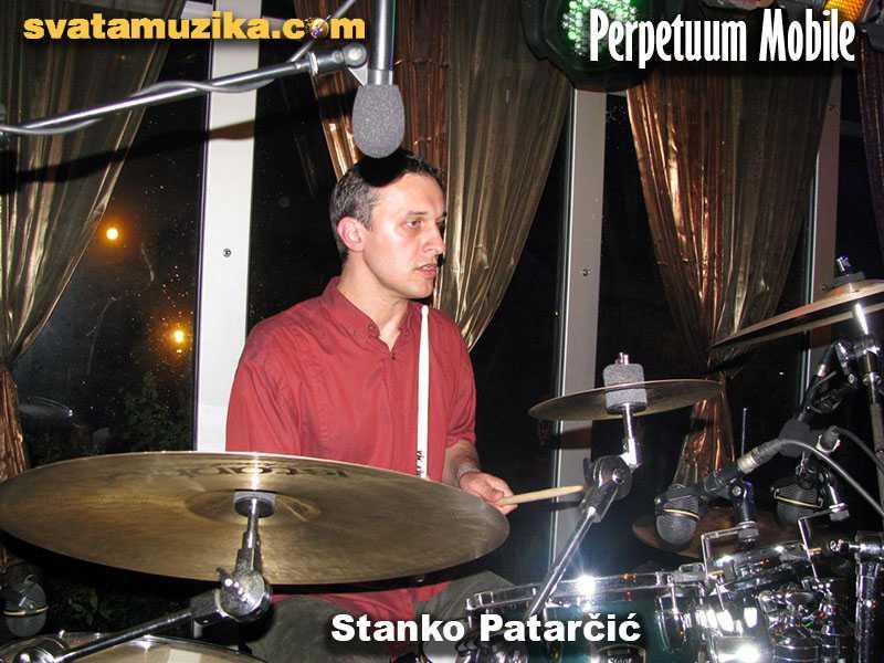 perpetuum-mobile-stanko-patarcic-3