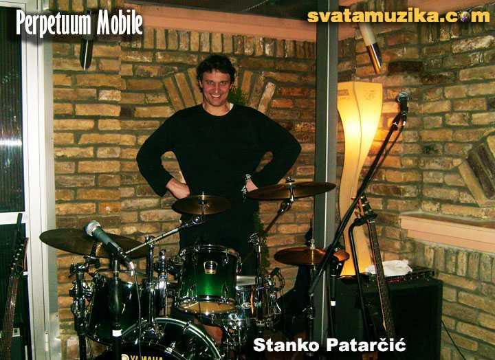 perpetuum-mobile-stanko-patarcic