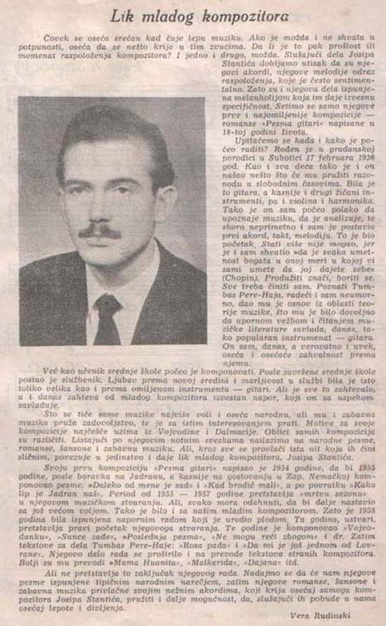 Biografija-Josip-Stantic-1959