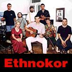 Ethnokor