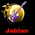 Jablan