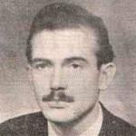 Josip Stantić