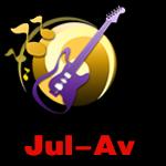 Jul-Av