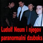 Ludolf Neum i njegov paranormalni dzuboks