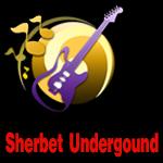 Sherbet Underground