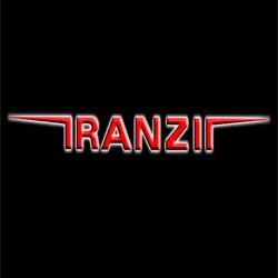 Tranzit-250