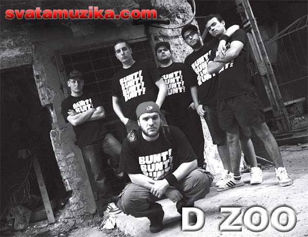 d-zoo-600