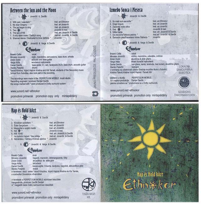 ethnokor-album-640