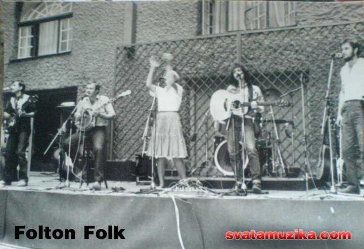 Folton Folk 1