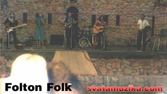 Folton Folk 2