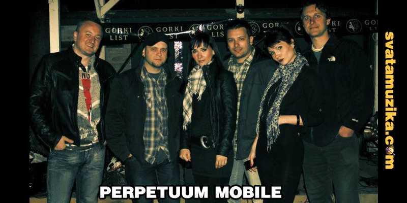 Perepetuum Mobile 2013 n