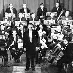 Suboticka filharmonija logo