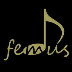 femus logo