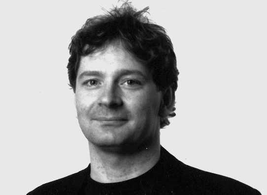 Tibor Spiegel izdvojena