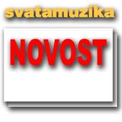 novosti naslovna logo