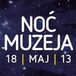 Noc muzeja 2013 250