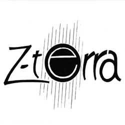 Z-terra logo 250