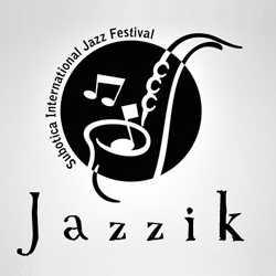 Jazzik 250