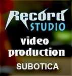 record studio baner 142