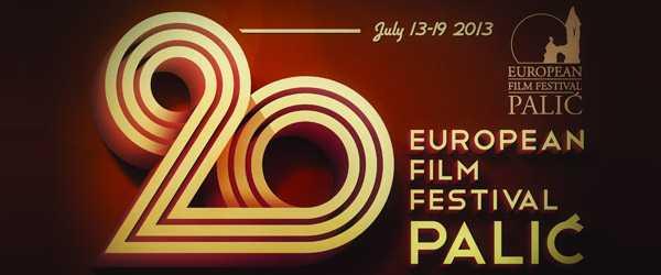 20 Festival evropskog filma palic 600