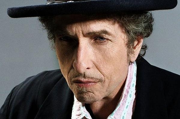 Bob-Dylan-600