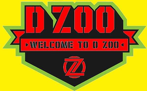 D ZOO logo 600