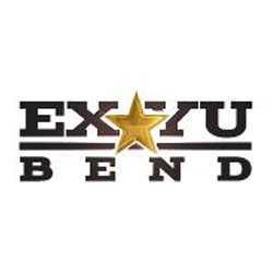 Ex Yu Bend 250