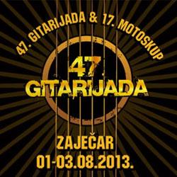 Gitarijada-Zajecar-250