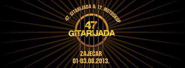 Gitarijada-Zajecar-600
