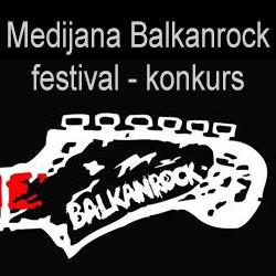 Medijana-Balkanrock-konkurs-2013-250