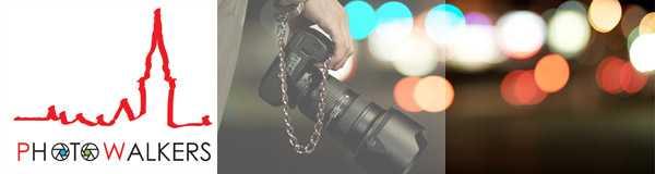 PhotoWalkers Subotica 600