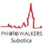 PhotoWalkers Subotica baner 142
