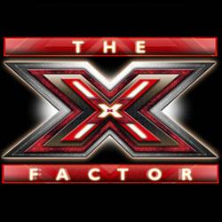 X-Factor-Srbija-250