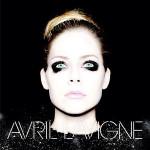 Avrl Lavigne – novi album u septembru